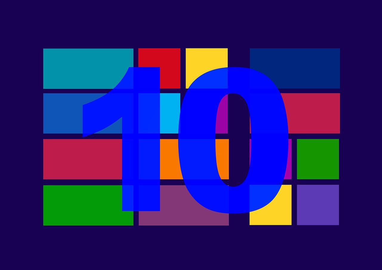 Windows10 Pc 遅い