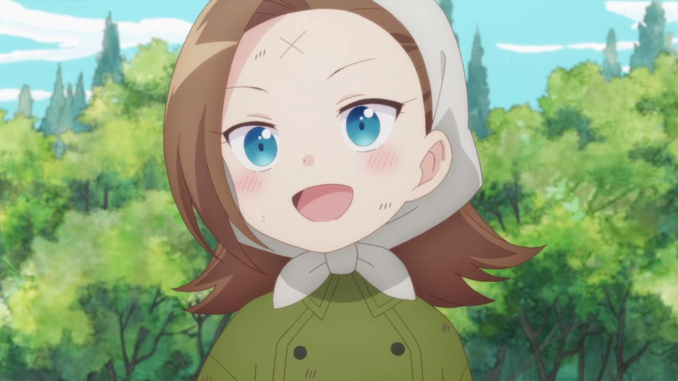 感想 フラグ 令嬢 悪役 破滅 アニメ